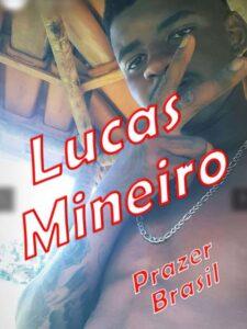 1LucasMineiro2Capa-225x300 Belo Horizinte Homens