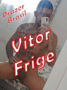 1VitorFrigeCapa-225x300 São Paulo Capital - Homens