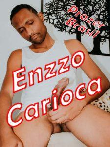 1EnzzoCariocaCapa-225x300 Rio de Janeiro - Homens