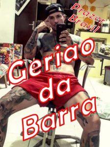 1GeriaoCapa-225x300 Rio de Janeiro - Homens