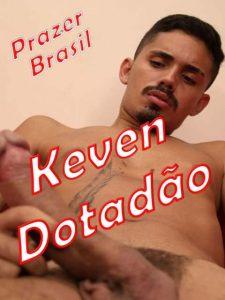 1KevenDotadaoCapa-225x300 Rio de Janeiro - Homens