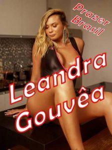 1LeandraGouveaCapa-225x300 Porto Alegre - Travestis