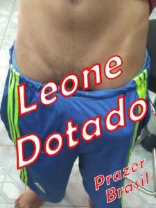 1LeoneDotadoCapa-225x300 Guarulhos