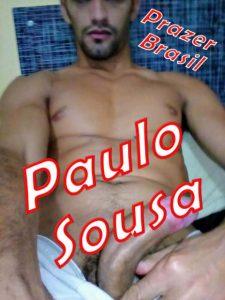 1PauloSousaCapa-225x300 Rio de Janeiro - Homens