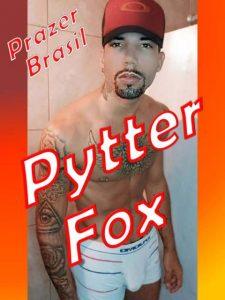 1PytterFoxCapa-225x300 Rio de Janeiro - Homens