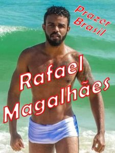1RafaelMagalhaesCapa-225x300 Rio de Janeiro - Homens
