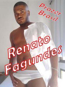 1RenatoFagundesCapa-225x300 Rio de Janeiro - Homens