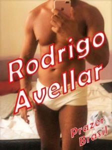 1RodrigoAvellarCapa-225x300 Rio de Janeiro - Homens