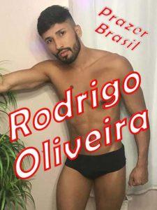 1RodrigoOliveiraCapa-225x300 Rio de Janeiro - Homens