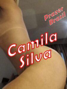 2CamilaSilvaMulhNovaIguacuRJcapa-225x300 Nova Iguaçu - Mulheres