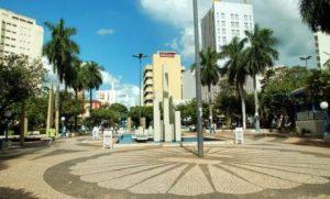 Aracatuba-e1632868125649-300x181 São Paulo