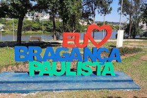 Braganca-paulista-e1632868323716-300x200 São Paulo