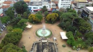 Catanduva-300x169 São Paulo
