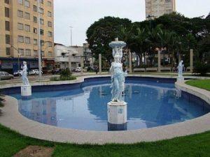 Franca-300x225 São Paulo