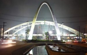 Osasco-300x188 São Paulo