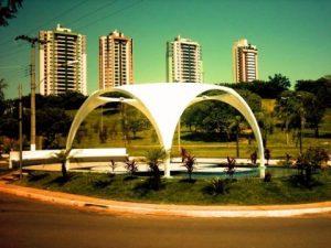 Presidente-prudente-300x225 São Paulo