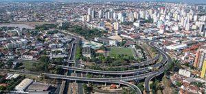 Sao-Jose-do-Rio-Preto-300x138 São Paulo