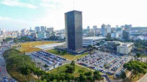 sao-bernardo-do-campo-300x169 São Paulo