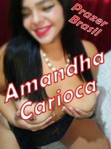 1AmandhaCariocaCapa-225x300 Itaboraí - Mulheres