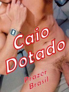 1CaioDotadoCapa-225x300 Rio de Janeiro - Homens