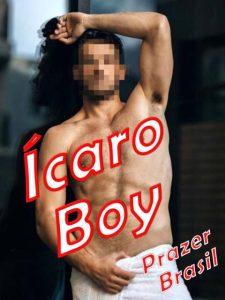 1IcaroBoyCapa-225x300 Rio de Janeiro - Homens