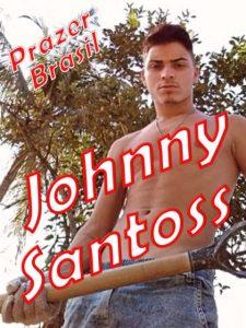 1JohnnySantosCapa-225x300 Rio de Janeiro - Homens