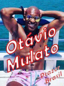 1OtavioMulatoCapa-225x300 Rio de Janeiro - Homens
