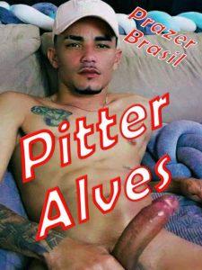 1PitterAlvesCapa-225x300 Rio de Janeiro - Homens