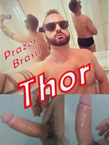 1Thor2capa-225x300 Rio de Janeiro - Homens